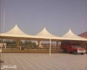 مضلات وسواتر ورشه حداده عامه 0533600648