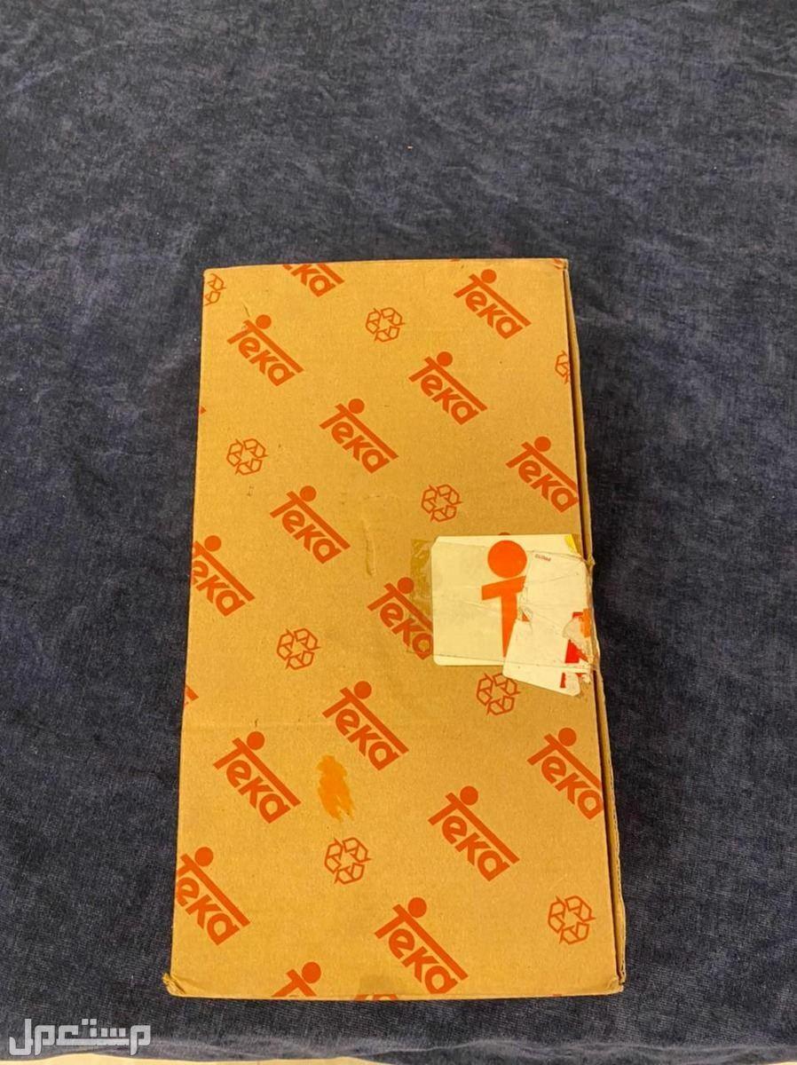 خلاط او صنبور مغسلة اسباني الصنع ماركة TEKA صحية