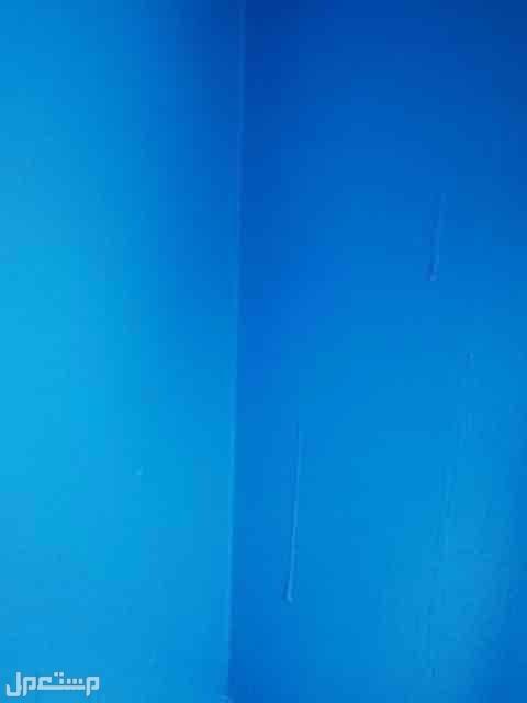 فني عوازل حراري ومائي ايبوكسي خزانات 0559329051