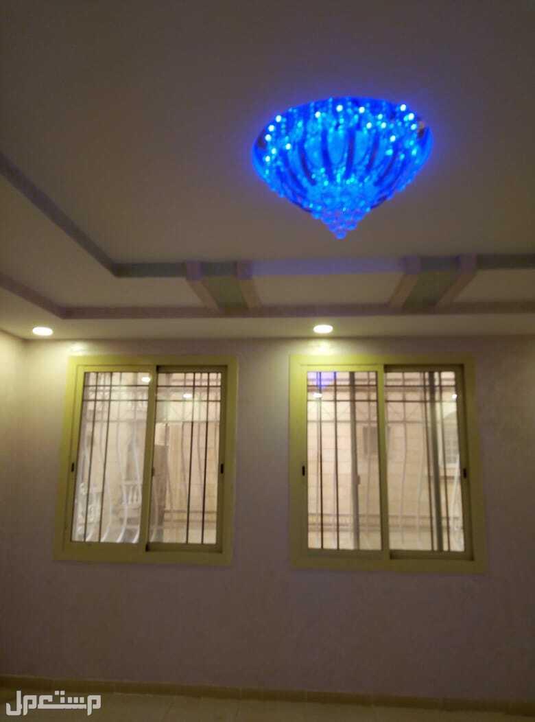 تملك 3غرف وا استثمر معنا 3غرف بي 240الف فقط من المالك مباشر من دون عمولات