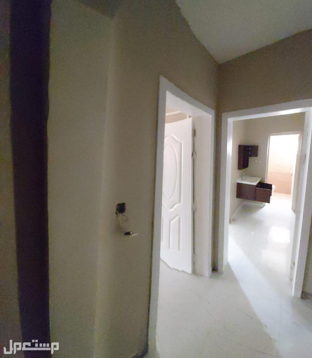 شقة 5 غرف للبيع كاش او على البنك حى الفردوس