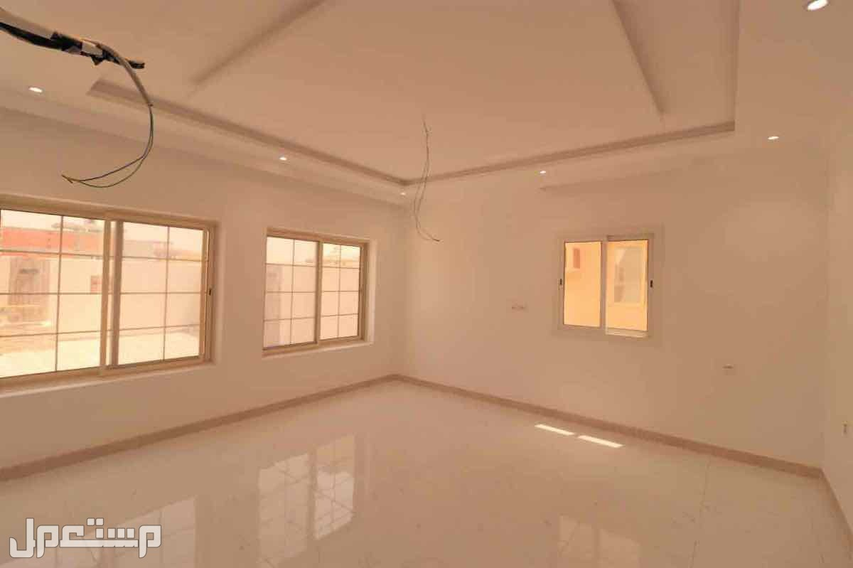 شقة واسعة وكبيرة تناسب العوائل ب580الف فقط