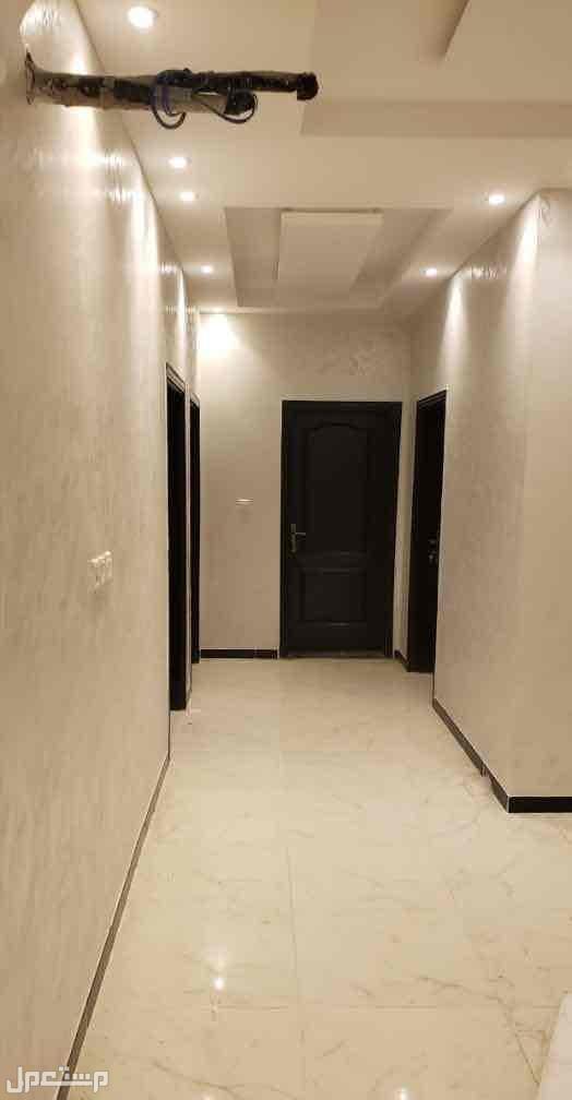 شقة 5غرف في موقع مميز