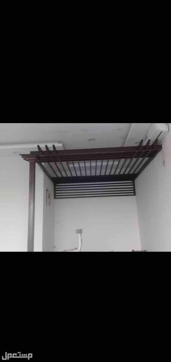 مظلات وسواتر منازل الرياض