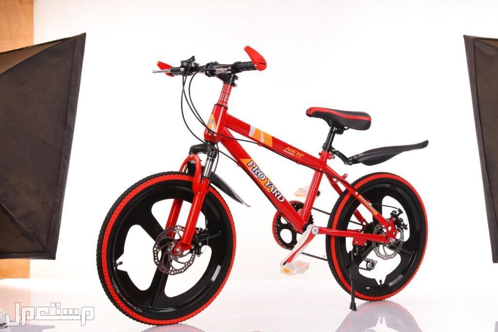 سيكل اطفال دراجه هوائيه اطفال سياكل ودراجات اطفال