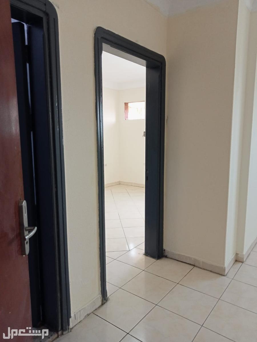 شقة للإيجار بجدة شارع على شارع فلسطين الرئيسي