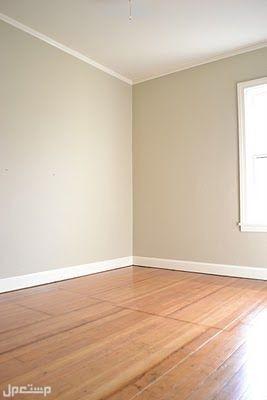 ورق جدران بديل الرخام والفوم بديل الخشب دهانات جدران