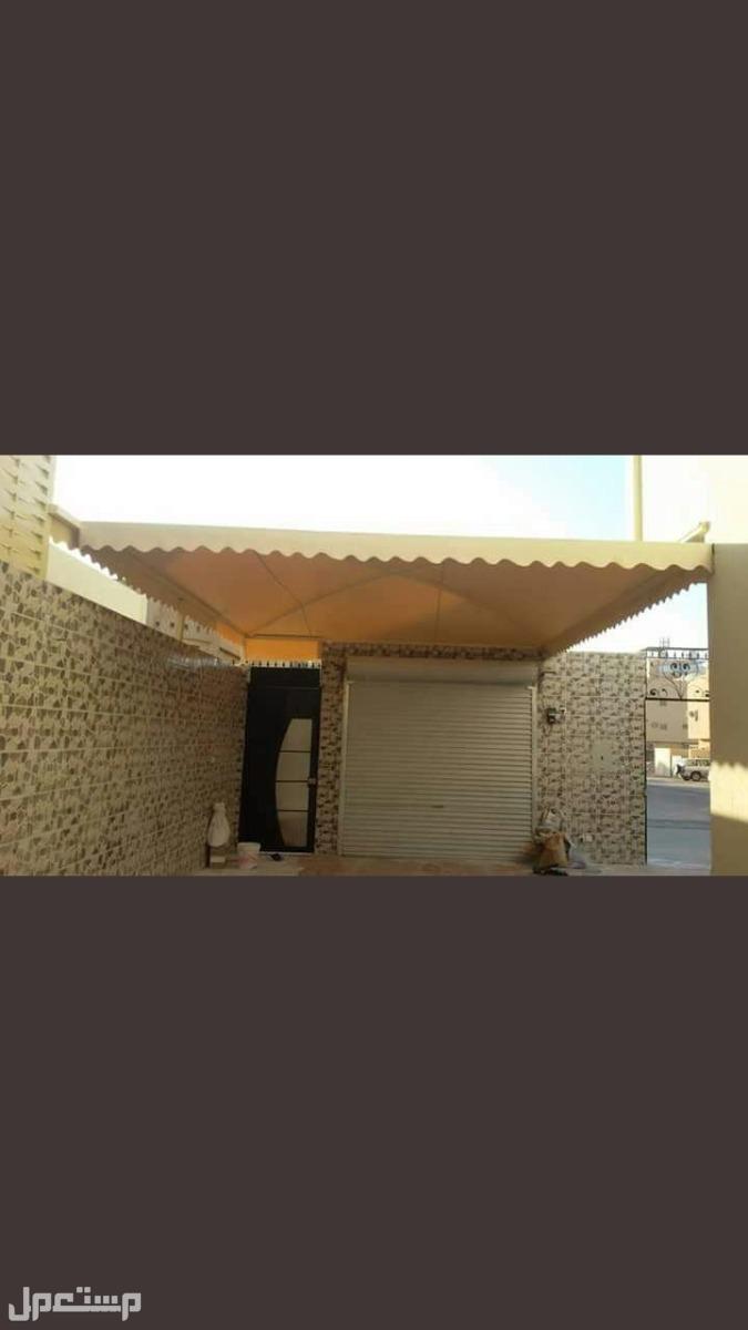 مضلات وسواتر ورشه حداده عامه