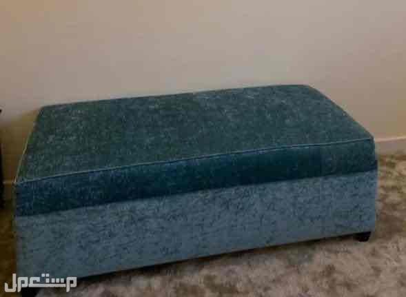 أريكة