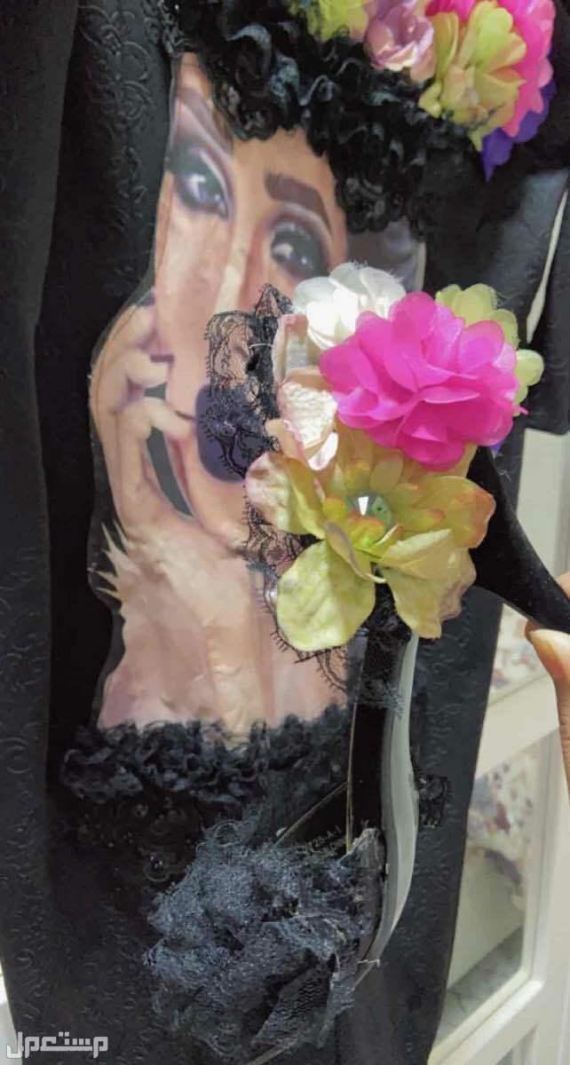 فستان زواج طقم مع جزمه وفستان
