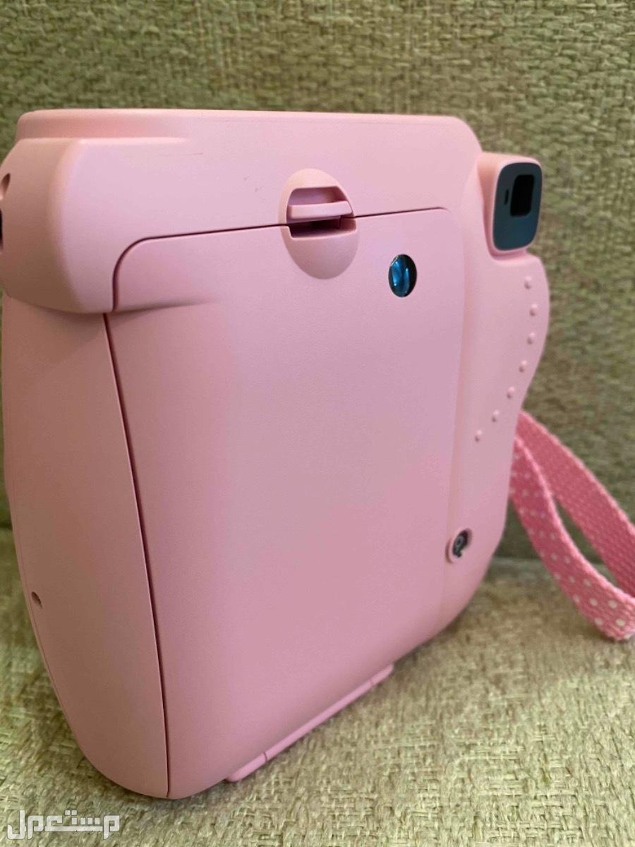 كاميرا انستاكس ميني 9 للبيع