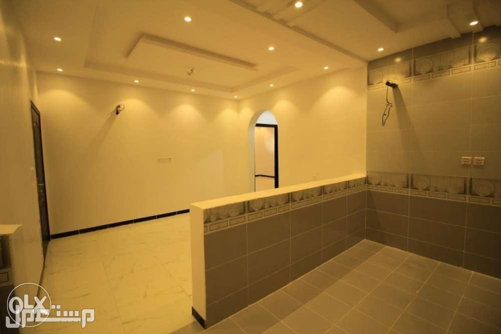 شقة تمليك 3 غرف بسعر مغري تقبل البنك