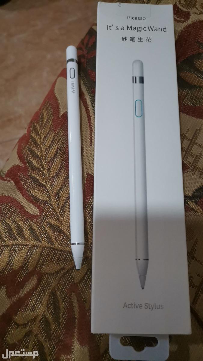 قلم ايباد شركةwiwu