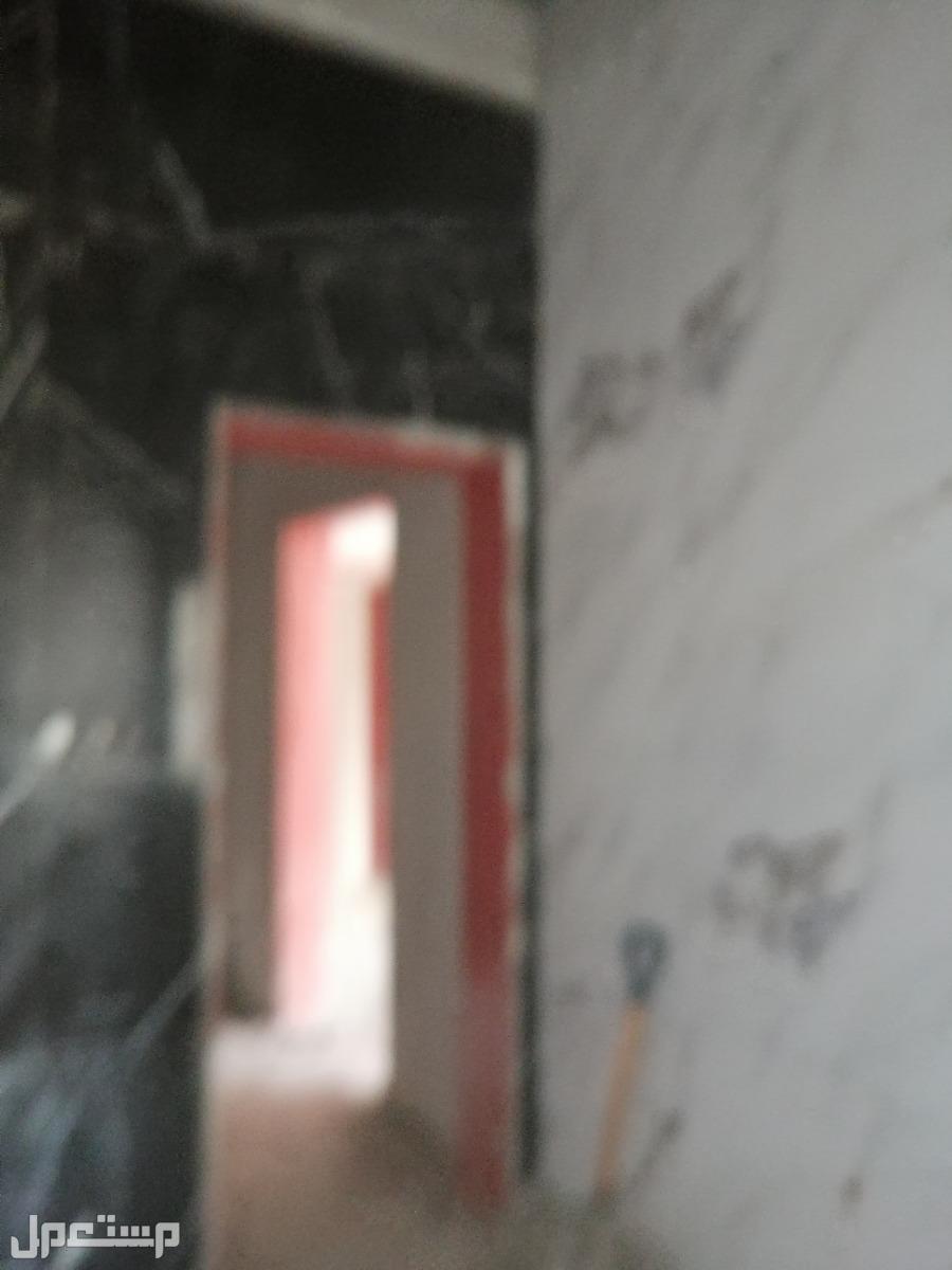 معلم بلاط مبلط سوري