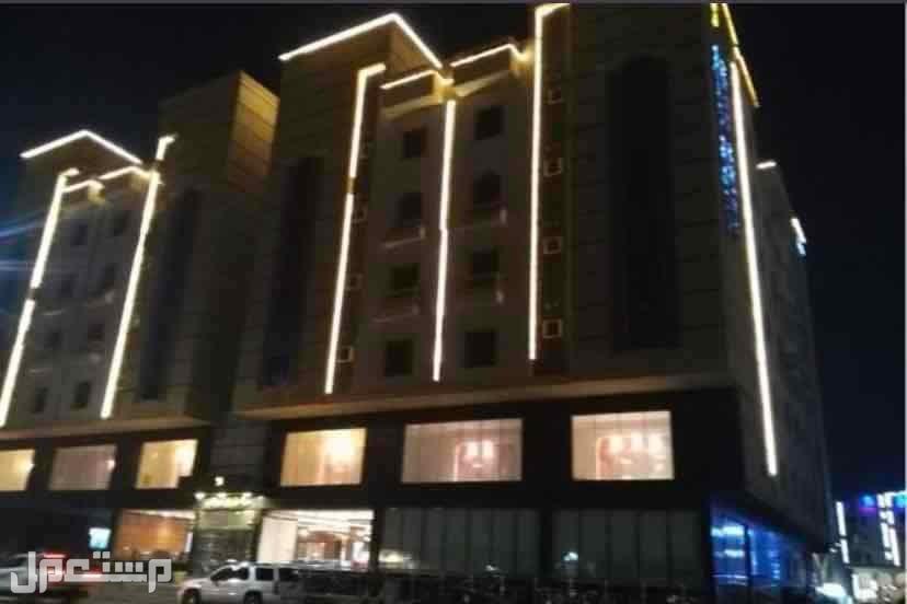 فندق للبيع في الخبر