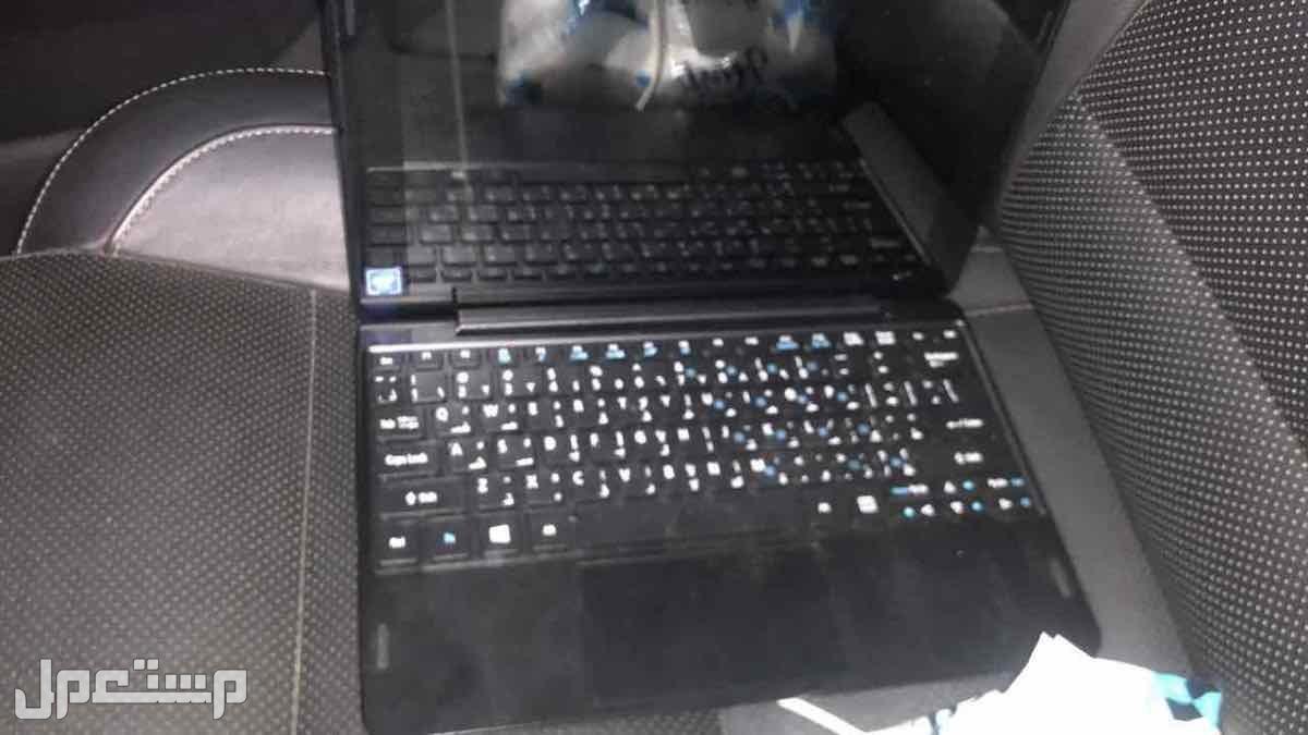 كمبيوتر  Acer One 10