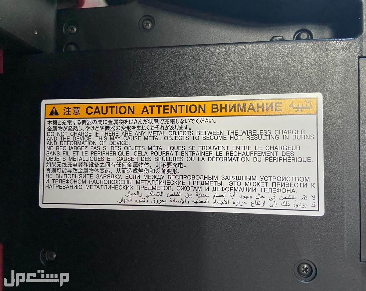 لكزس ES 350 Black Edition موديل 2021 (جديد)