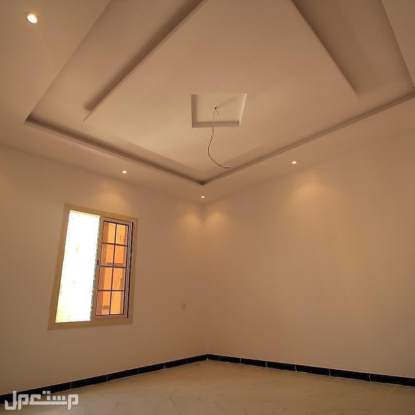 3 غرف سوبر لوكس