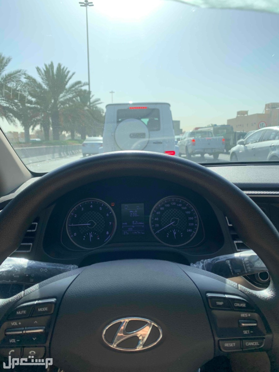 مندوب توصيل الرياض