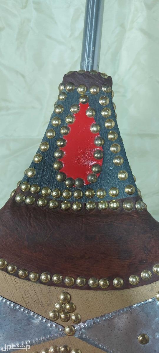 منفاخ نجدي اصل تراثي تحفة قديمة سعر خاص فقط 280ريال.
