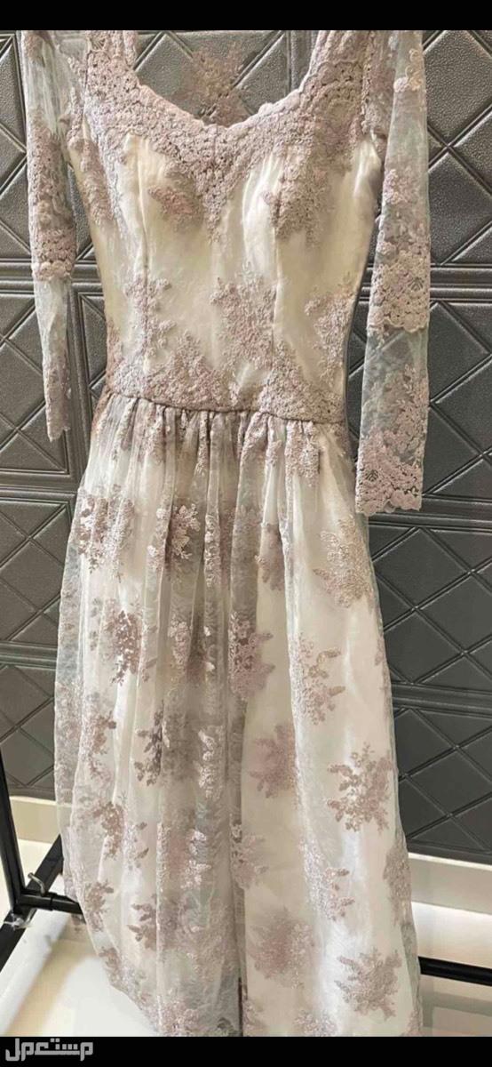 فستان ب300