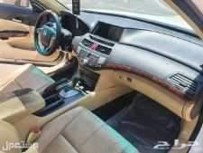 هوندا اكورد كروستور 2011 مستعملة للبيع honda crosstour