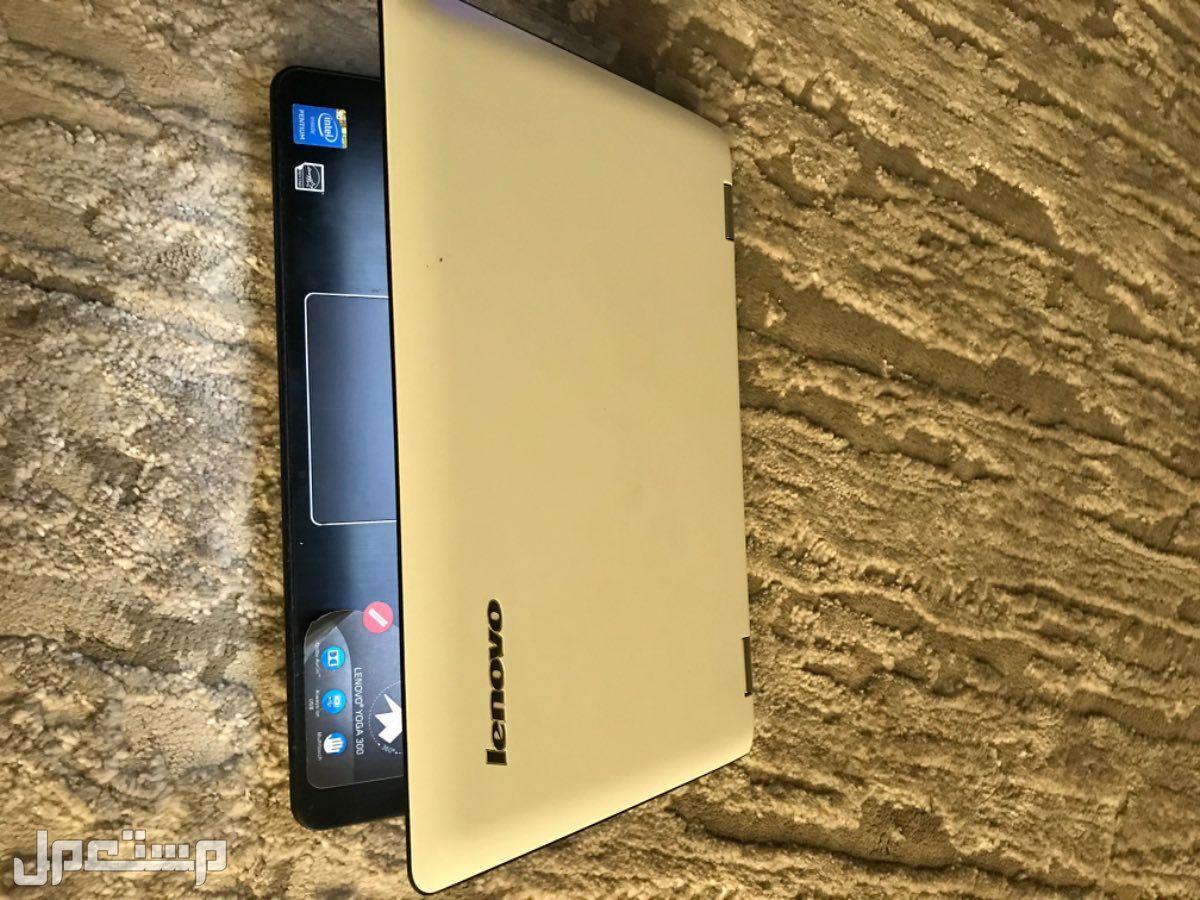 حهاز لابتوب Lenovo