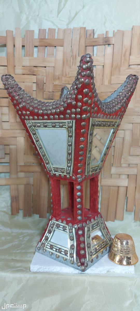 مبخرة تراثية نادرة حجم كبير حجم عملاق بسعر 90 ريال فقط