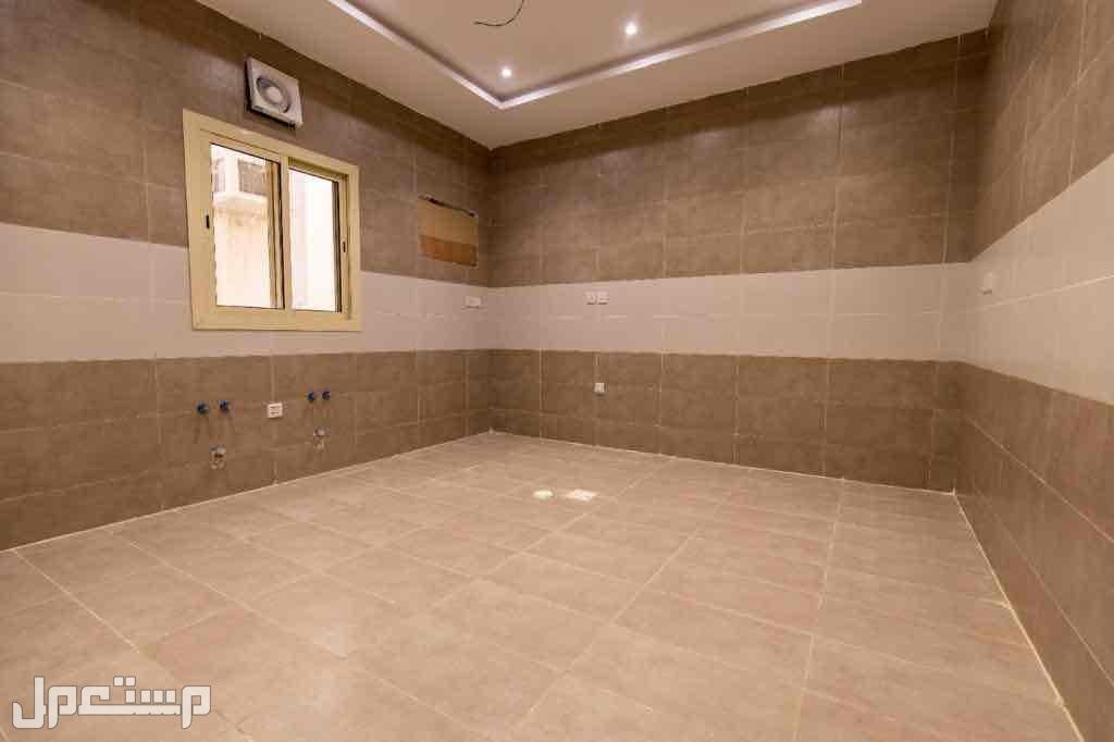 شقة فاخرة بتصميم مميز وسعر مغري..