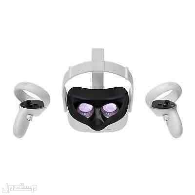 في ار بي سي vr quest نظارات الواقع الافتراضي