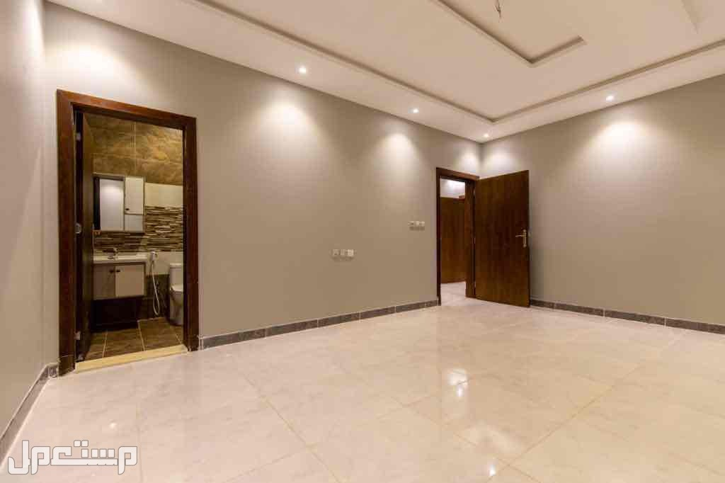 شقة اربع غرف فاخرة للبيع في جدة