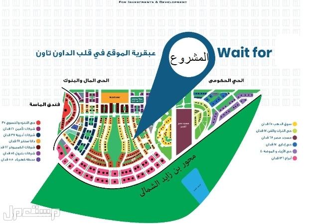 محلات ةمكاتب وعيادات للبيع في مصر