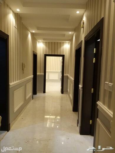روف وملاحف 5 غرف للبيع بسعر مغري مع السطح