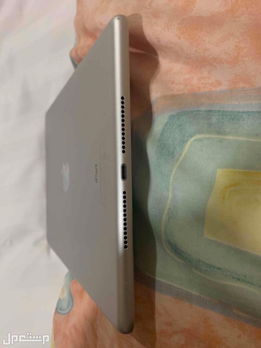 Ipad 5th generation, ايباد الجيل الخامس