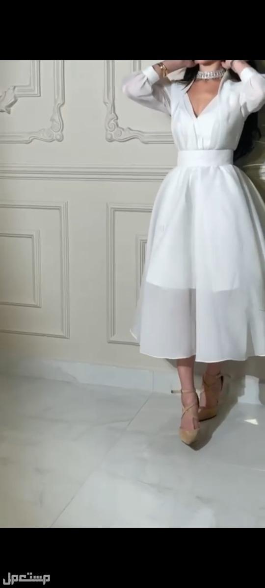 اخترنا لملكات المملكة  أرقى واجمل الفساتين