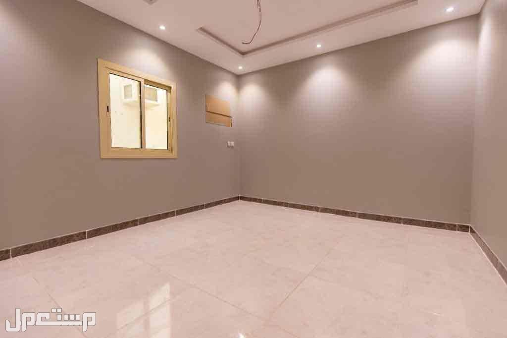 شقة للاستثمار والسكن