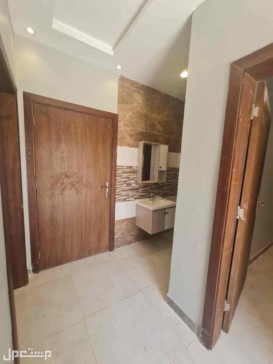 تملك مسكنك الخاص 5 غرف وصاله ب450 الف جاهزة للسكن