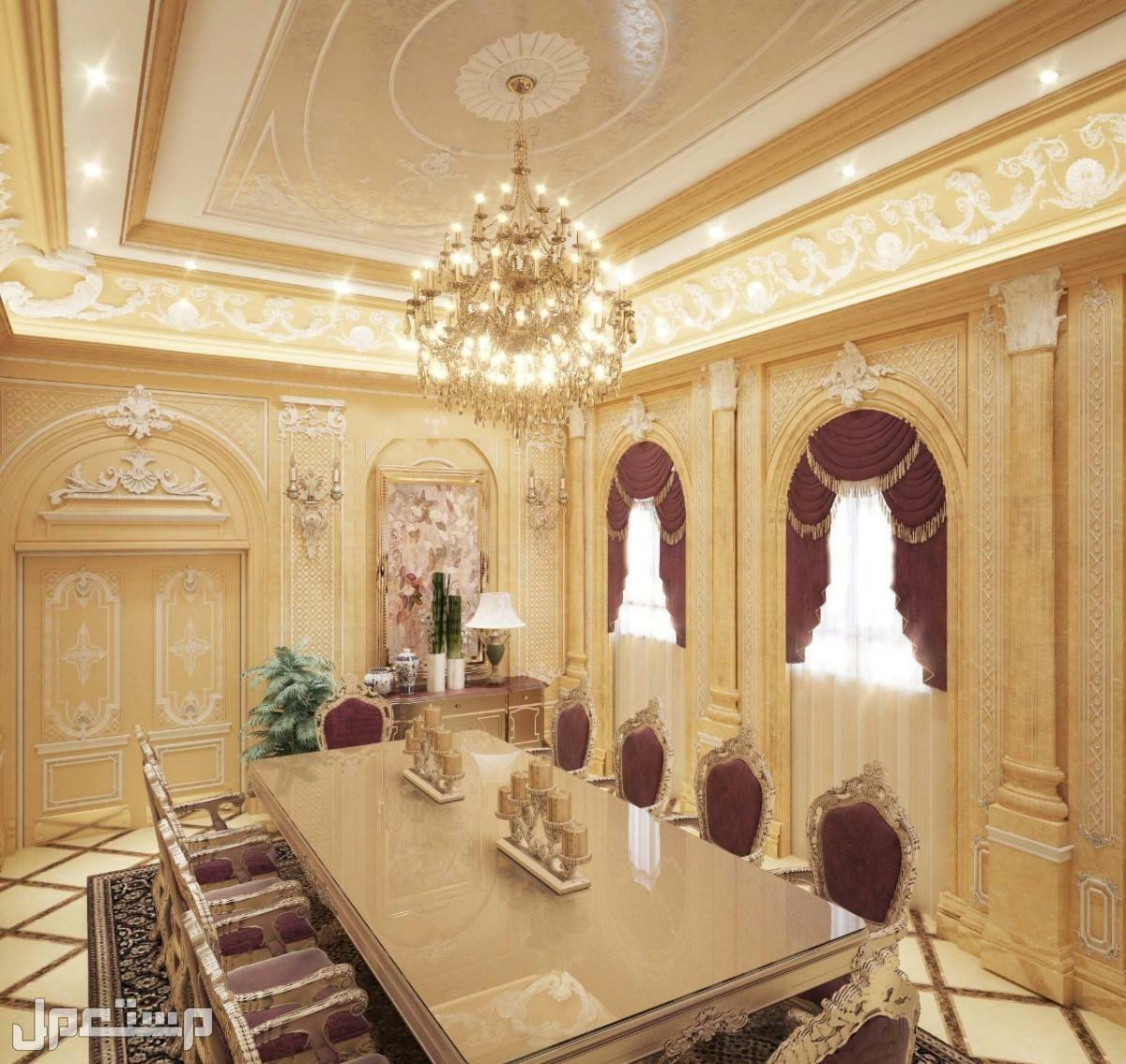طريق الملك عبد العزيز