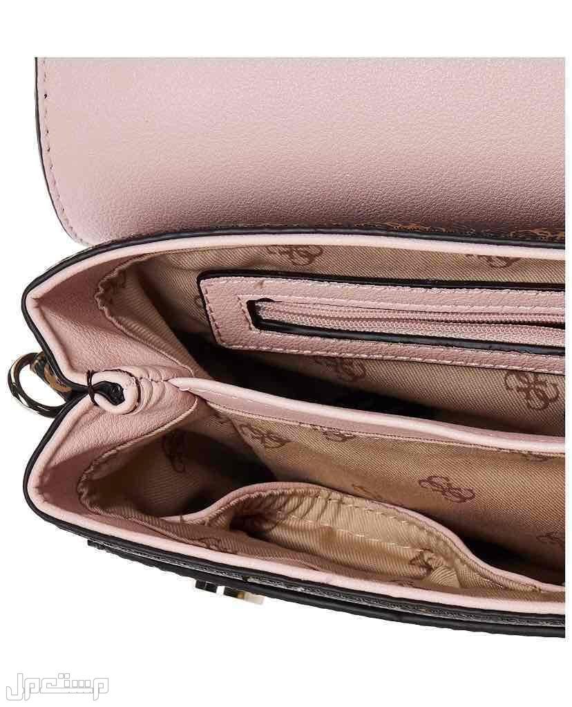 حقيبة يد ماركة جيس