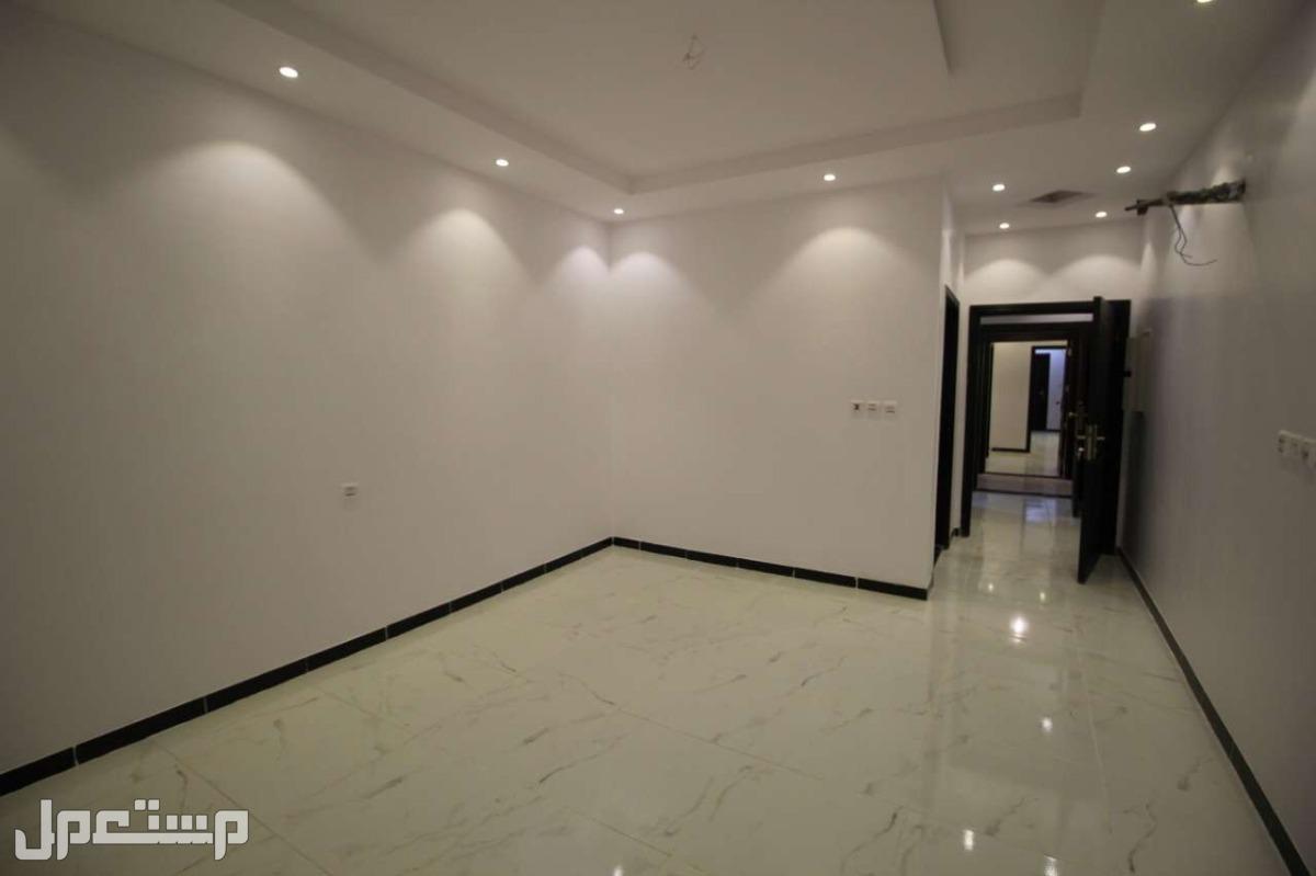شقة فاخرة للتمليك بتصميم راقي من المالك مباشرة