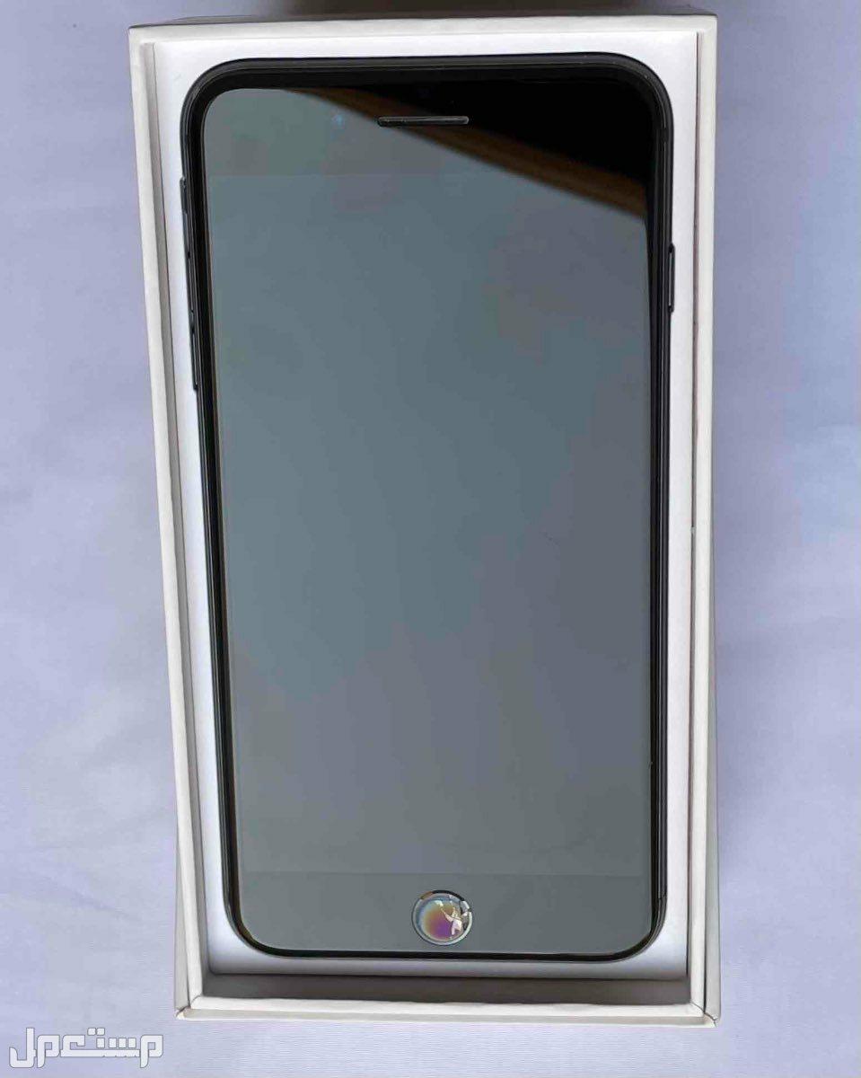 iPhone 7 plus 128Gb آيفون 7 بلس