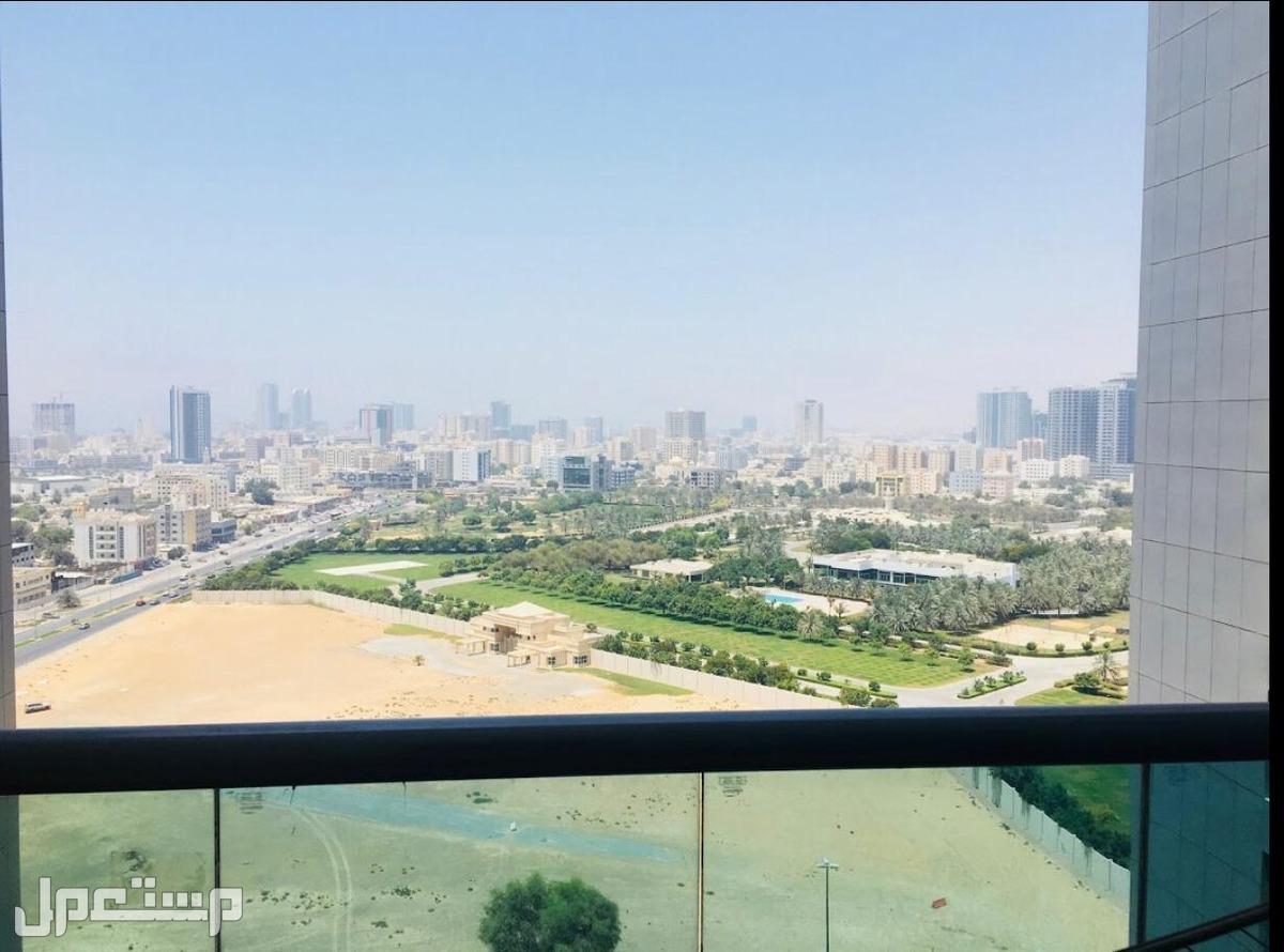تملك شقتك بأفضل سعر وأقوى التسهيلات في الإمارات