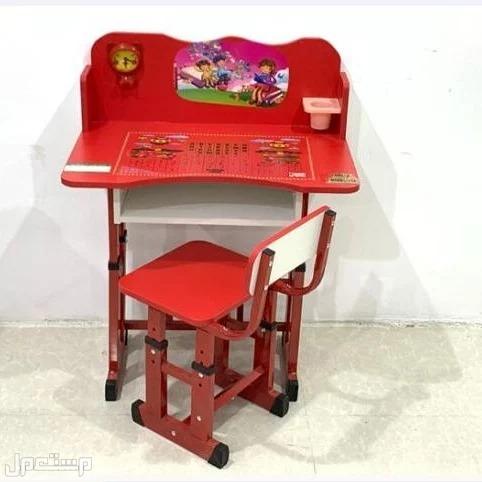 طاولات مدرسية افصل جودة