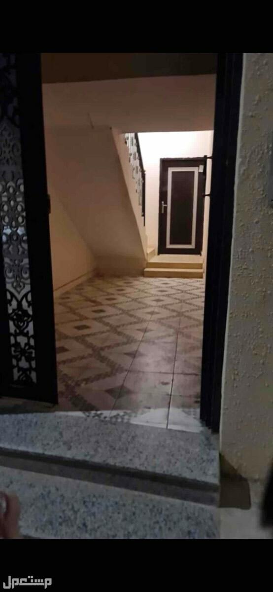 الشفا شارع احمد القزويني
