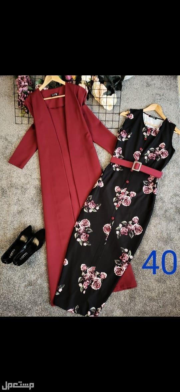 نقدم لكم من اجمل واروع الفساتين تركي بألوان زاهيه