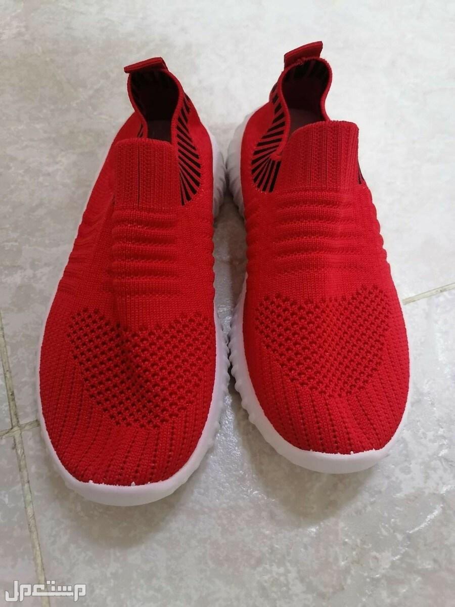 حذاء الاصلي من الموقع الرسمي