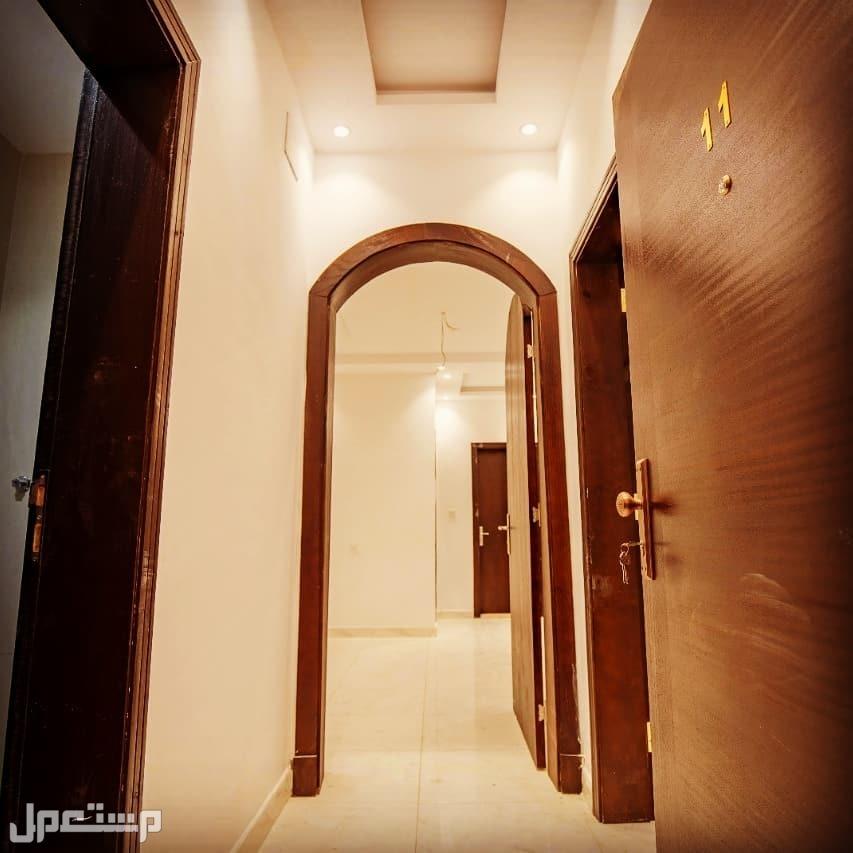 شقة 4 غرف للسكن أو الاستثمار بسعر مغري