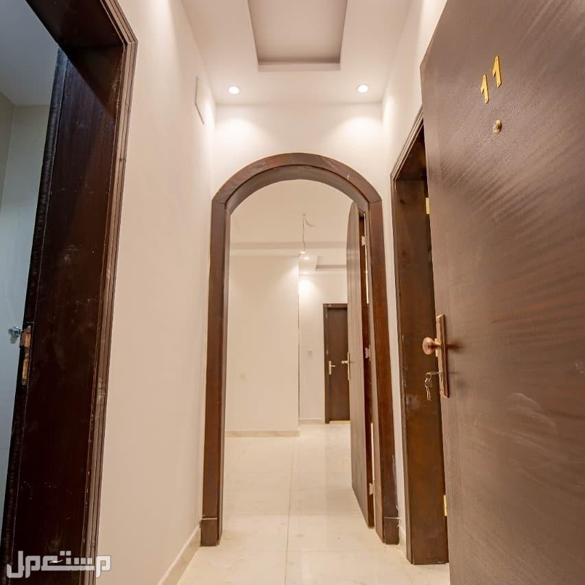 شقة تمليك 3 غرف إفراغ فوري تقبل البنوك