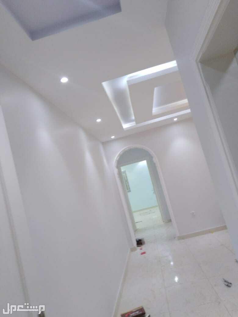 شقة تمليك 5 غرف فاخرة من المالك مباشرة بدون عمولات