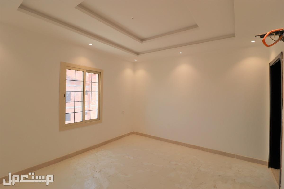 شقة فاخرة للبيع من المالك مباشرة 3عرف